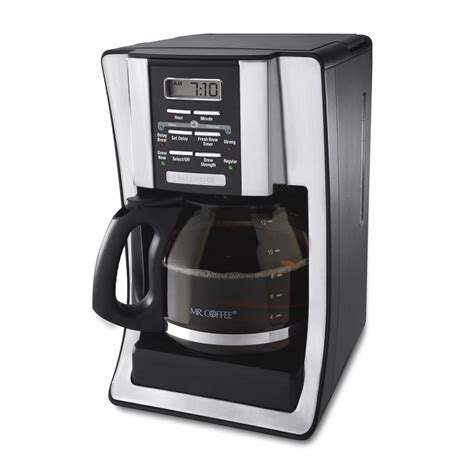 Braun brewsense drip glass coffeemaker engineered in germany, it's a coffee maker that has a smart design and can be programmed to make the best cup of coffee in the best moment. When you're looking to buy kitchen appliances, you want to do comparison shopping so that you ...