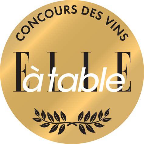 chambre d agriculture 29 concours des vins à table 2016 mon viti