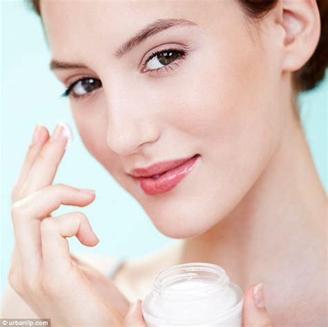 Should You Wear A Night Cream?  Beauty Tips, Hair Care