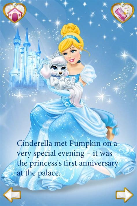 Palace Pets Pumpkin Dressed Up by 192 Best Images About Disney On Pinterest Disney