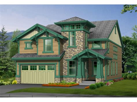 arts and crafts style home plans arts and crafts clip arts and crafts home designs