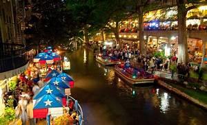 18 River Walk restaurants San Antonio locals actually like ...