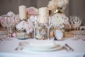 wedding reception decoration ideas khera event wedding planner ile de lille nord
