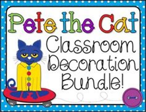 pete the cat classroom themes pete the cat bulletin board preschool 2015 bulletin