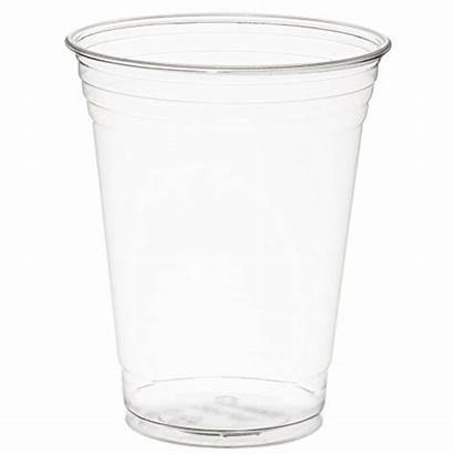Solo Clear Cups Cup Company Ounce Plastic