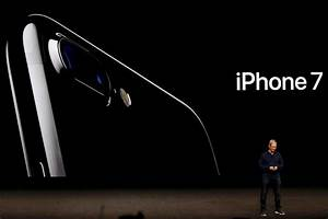 Watch Apple's newest video ads for iPhone 7, Apple Watch ...