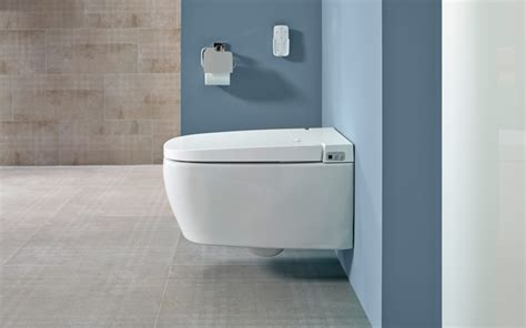 Vitra Tiles Bathroom by Introducing The Vitra V Care Wc Premier Tiles And Bathrooms