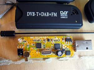 Raspberry Pi Dab : simple ham radio fm receiver with rtl sdr raspberry pi ~ Kayakingforconservation.com Haus und Dekorationen