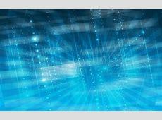 Techno background ·① Download free beautiful HD
