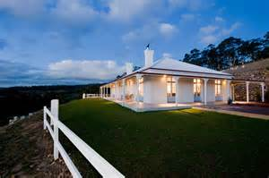 southern style house plans villa talia house australian traveller