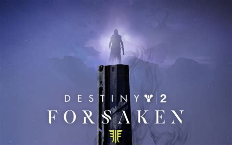 Filter by device filter by resolution. 1920x1200 Destiny 2 Forsaken 2018 1200P Wallpaper, HD Games 4K Wallpapers, Images, Photos and ...