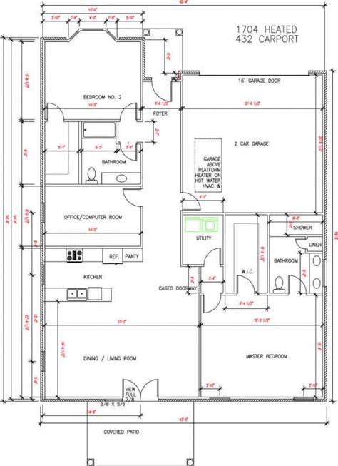 how to design a bathroom floor plan master bathroom layouts master bathroom layout plans