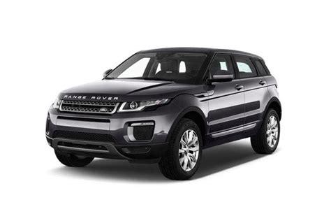 land rover evoque leasing range rover evoque lease deals contract hire uk carline