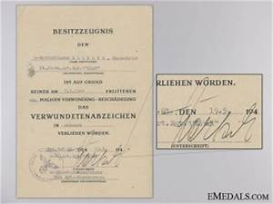 ss third reich award documents german documents With documents 5 ss