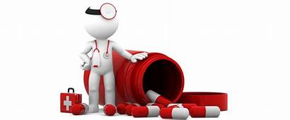 Pharmaceutical Sales Clip Training Learning Blend Effective