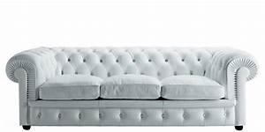 Singleküche Mit Spülmaschine : dreisitzer sofa schonheit le corbusier three 322970 haus ideen galerie haus ideen ~ Indierocktalk.com Haus und Dekorationen