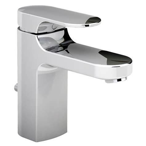 hc kitchen faucet costco wow blog