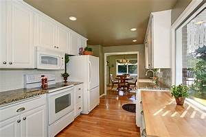 8, Best, Kitchen, Wall, Paint, Colors, For, Your, Home