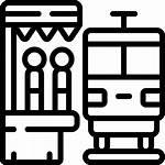 Platform Icon Icons