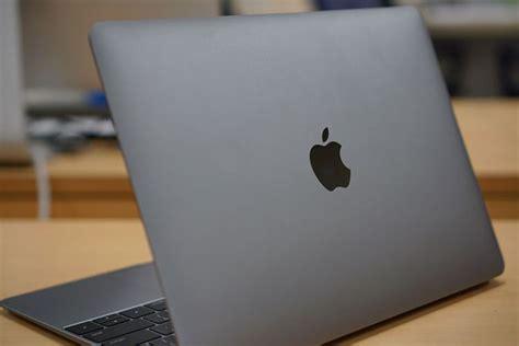 Alasan Beralih Macbook Inci Dari Air