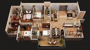 6 bedroom triple wide mobile homes – Bedroom at Real Estate