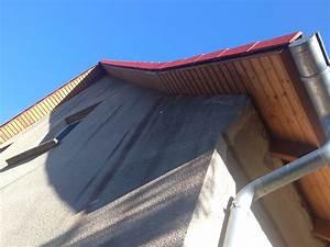 Kosten Neuer Dachstuhl : dachstuhl kosten berechnen dachstuhl abbinden darauf sollten sie achten neuer dachstuhl kosten ~ Eleganceandgraceweddings.com Haus und Dekorationen
