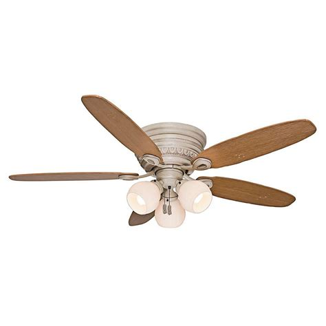 casablanca ceiling fans home depot casablanca caledonia 54 in indoor burnished ceiling