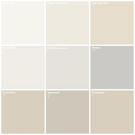 neutral paint colours dulux paint colours neutral