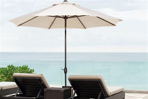 47 reg 169 outdoor patio umbrella free shipping