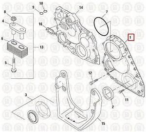 Sensational Mack Fuel Pump Wire Diagram Moreover International Dt466 Engine Wiring 101 Hisonstrewellnesstrialsorg
