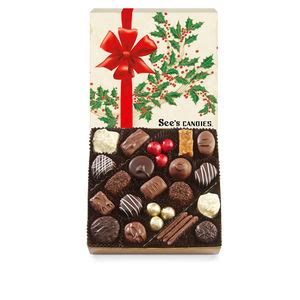 Kitchen And Company Gift Card Balance by Chocolate Gifts See S Candies
