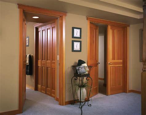 Inside Doors : 2017 Interior Door Installation Cost