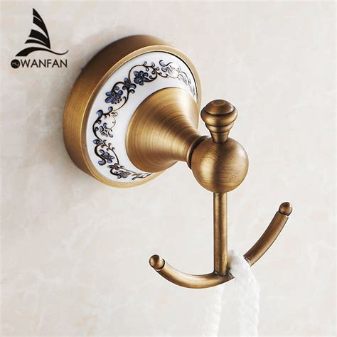 buy wholesale ceramic hooks from china ceramic