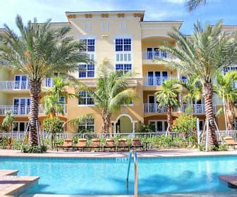 apartments  rent  jupiter fl  rentals