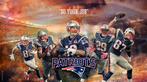 New England Patriot Screensaver New England Patriots By Dorianorendain On Deviantart