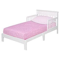 Toddler Beds At Kmart by Toddler Beds Kmart