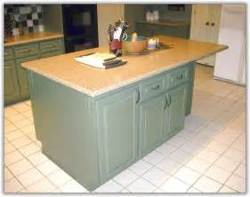 kitchen island cabinet building a kitchen island with base cabinets home design ideas