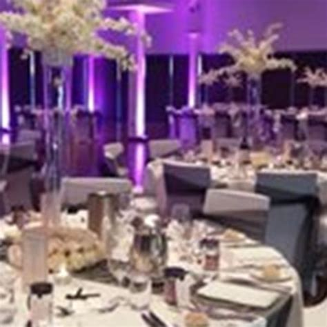 creations qld wedding decorations brookwater easy weddings