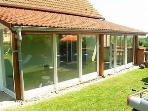 baie coulissante pour veranda mam menuiserie With porte fenetre coulissante pour veranda