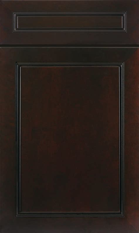 kitchen cabinet styles and finishes kitchen bath cabinet door styles colors finishes 7963