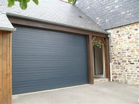porte de garage enroulable vial portes de garage enroulables isol conseil pr 232 s de lyon