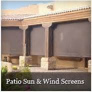 inspiring landscape screen 14 metal outdoor privacy