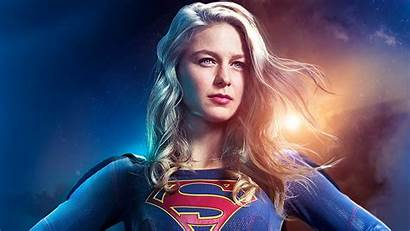 Supergirl Season Wallpapers 2560 1440 1920 Resolutions