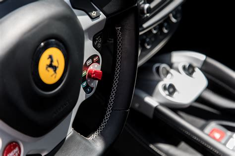 Best prices and best deals for ferrari ff cars in france. Used 2014 Ferrari FF For Sale ($127,900) | Marino ...