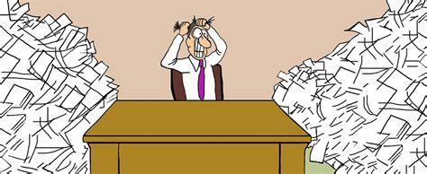 cabinet de courtage a vendre cabinet de courtage en assurances comment am 233 liorer sa gestion