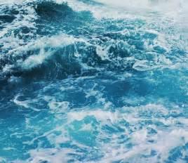 Tumblr Ocean Backgrounds | WeNeedFun
