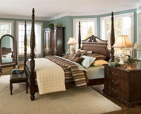 king poster beds belmont poster bed susans 39 craftsman mountain retreat