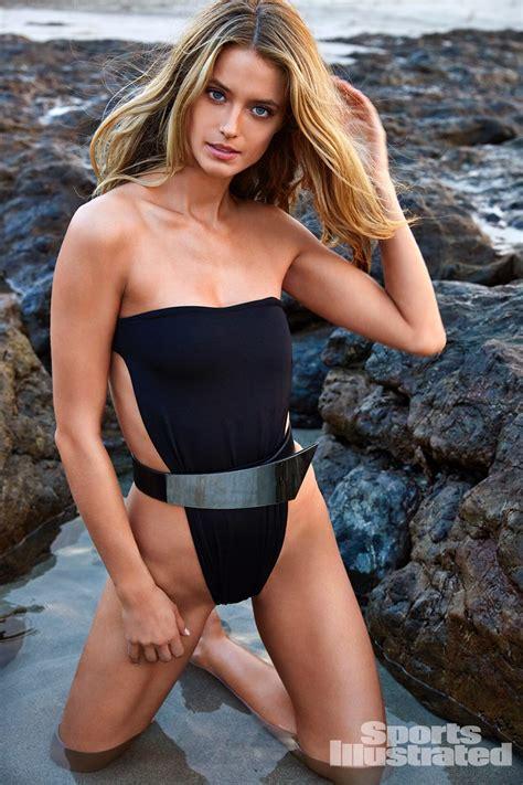kate bock sports illustrated swimsuit issue  photoshoot