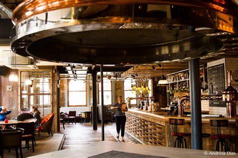 brewhouse kitchen southbourne bar reviews designmynight