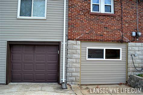 Garage Door » 6 Foot Garage Door  Inspiring Photos. Flip Door Hinge. Cheap Door Handles. Jen Weld Patio Doors. Floral Door Wreaths. Virtual Garage Sales. Sliding Barn Door Hardware. Dutch Door Bolt. Garage Lighting Options